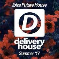 Ibiza Future House (Summer '17) — сборник