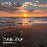 #18 Tranquil Songs for Inner Peace — Spa, Spa Music Paradise, Spa Relaxation, Spa, Spa Relaxation, Spa Music Paradise
