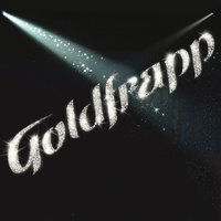 Live Session — Goldfrapp