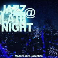 Jazz @ Late Night — сборник