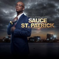Sauce St. Patrick — Dolla Sign $coob