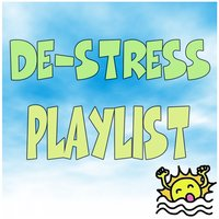 De-Stress Playlist — сборник