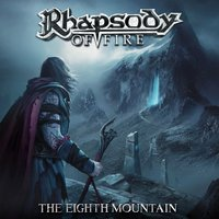 The Eighth Mountain — Rhapsody Of Fire