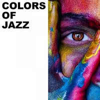 Colors of Jazz — сборник