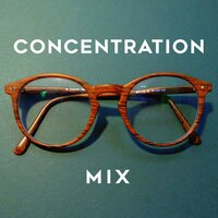 Concentration Mix — сборник