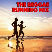 The Reggae Running Mix — сборник