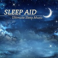 Sleep Aid - Ultimate Sleep Music Relaxation, Sleep Easy With Dr. Waheguru Ambient Nature Sounds, Lullaby Music Interludes & Meditation 432hz Music Melody — Sleep Music Lullabies