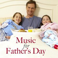 Music for Father's Day — The Blue Rubatos
