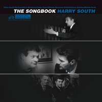 The Harry South Bigband Songbook — сборник