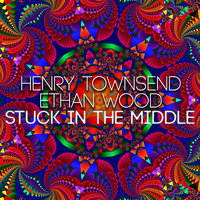 Stuck In The Middle — Ethan Wood