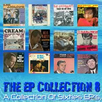 The EP Collection Vol.8 — сборник