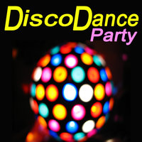 Disco Dance Party — сборник