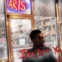 Ima Love You — Polo, Aris