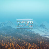 #20 Composing Music Tracks for Meditation and Yoga — Yoga, Buddhist Meditation Music Set, Meditation Zen Master