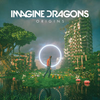 Origins — Imagine Dragons