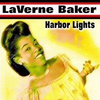 Harbor Lights — Lavern Baker