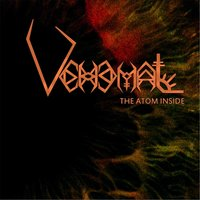 The Atom Inside — Vehemal