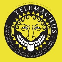 The Sheltering Sky / The Light — Telemachus