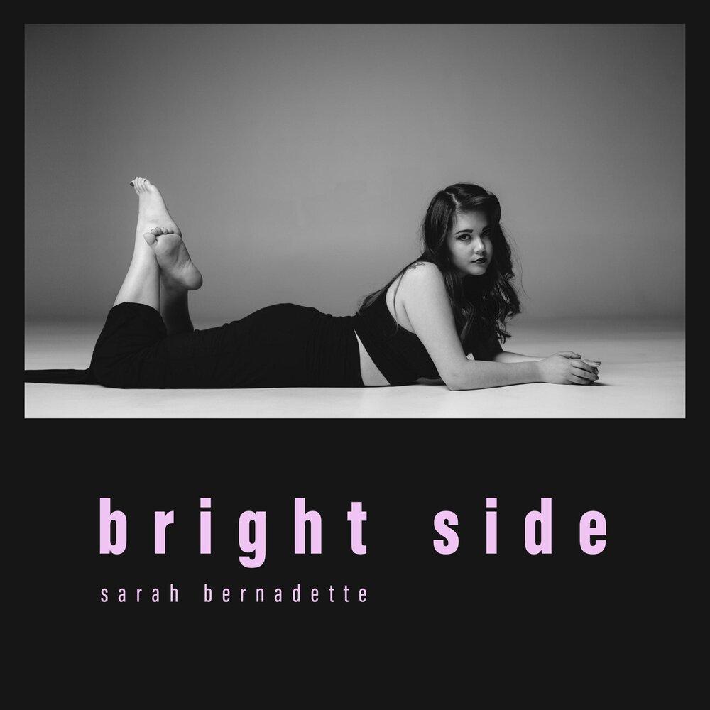 mo bright side found - 1000×1000
