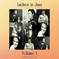 Ladies in Jazz Vol. 1 — сборник