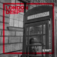London Deep, Vol. 2 — сборник