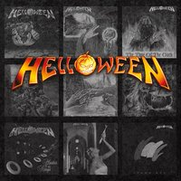 Ride the Sky: The Very Best of 1985-1998 — Helloween
