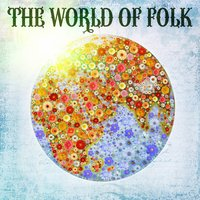 The World Of Folk — сборник