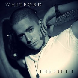 The Fifth — Whitford
