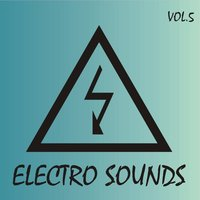 Electro Sounds, Vol.5 — сборник