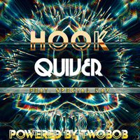 Hook — Powered by Twobob & Quiver