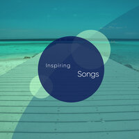 Inspiring Songs for Meditation — Relaxa Meditation Sleep