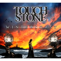 Wintercoast — Touchstone