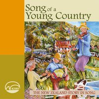 Song of a Young Country — сборник
