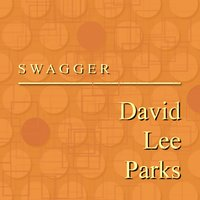 Swagger — David Lee Parks
