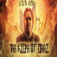 Tha Keepa of Ethaz — S.U.N. ONE