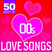 50 Best of 00s Love Songs — The Blue Rubatos
