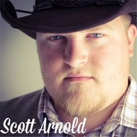 She's Gonna Miss Me — Scott Arnold
