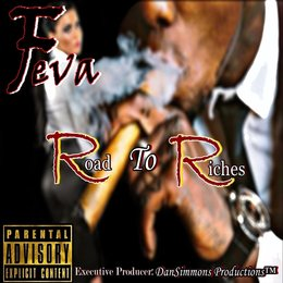Road to Riches — Feva