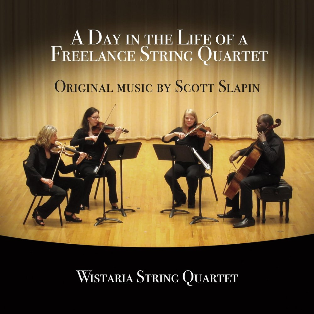 introduction to string quartet The bbc artist page for allegri string quartet find the best clips, watch programmes, catch up on the news, and read the latest allegri string quartet interviews.