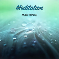 15 Music Tracks for Mediation and Relaxation — Zen Music Garden, Meditation, Relaxing Mindfulness Meditation Relaxation Maestro
