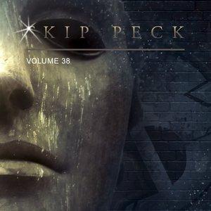Skip Peck - Always the Kidder