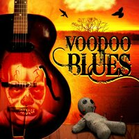 Voodoo Blues — сборник