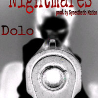Nightmares — Dolo