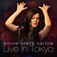 Live in Tokyo — Emilie-Claire Barlow