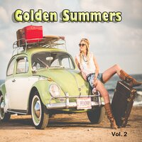 Golden Summers, Vol. 2 — сборник