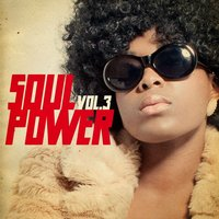 Soul Power Vol. 3 — сборник