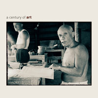 A Century of Art - Retrospective — сборник
