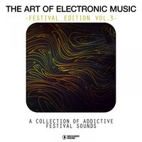 The Art Of Electronic Music - Festival Edtion, Vol. 3 — сборник