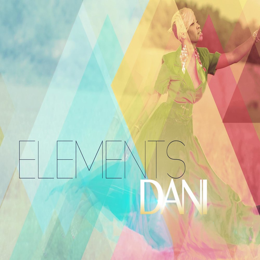 1 07 elements of music Learn about the 3 elements of music, rhythm, melody, and harmony and the most important 4th element of music read on to find out what that element is.