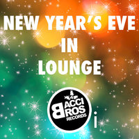 New Year's Eve In Lounge — сборник